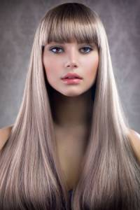 hair treatments, house of savannah hair salon & spa, newcastle
