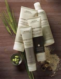 aveda-damage-remedy