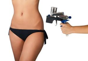 st tropez spray tanning, House of Savannah hair salon & beauty spa, Newcastle
