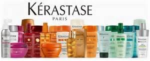 kerastase-hair-care-products