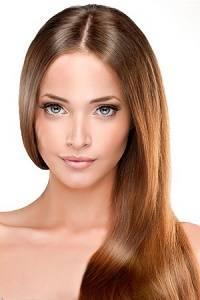 hair smoothing at House of Savannah hair & beauty salon, Newcastle