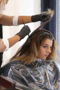 hair colour correction, newcastle hair & beauty salon
