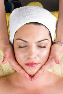 Effective Anti-Ageing Beauty Treatments