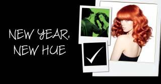 Top Trending Women's Hair Styles
