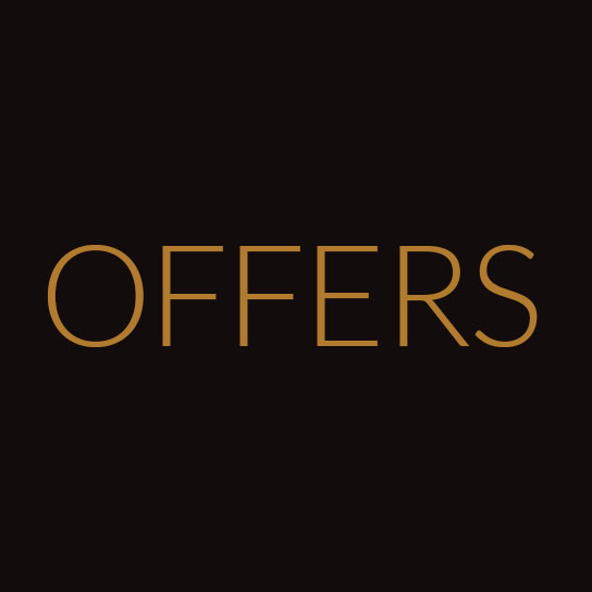 Hairdressing and Beauty Offers at House Of Savannah Newcastle Hair & Beauty Salon