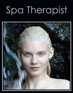 spa-therapist