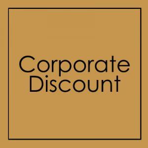 Corporate Discount at House Of Savannah Newcastle Hair & Beauty Salon