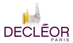 decleor-skin-products