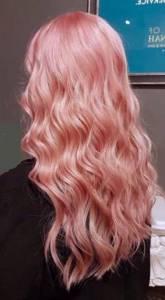 rose-gold-hair-colour