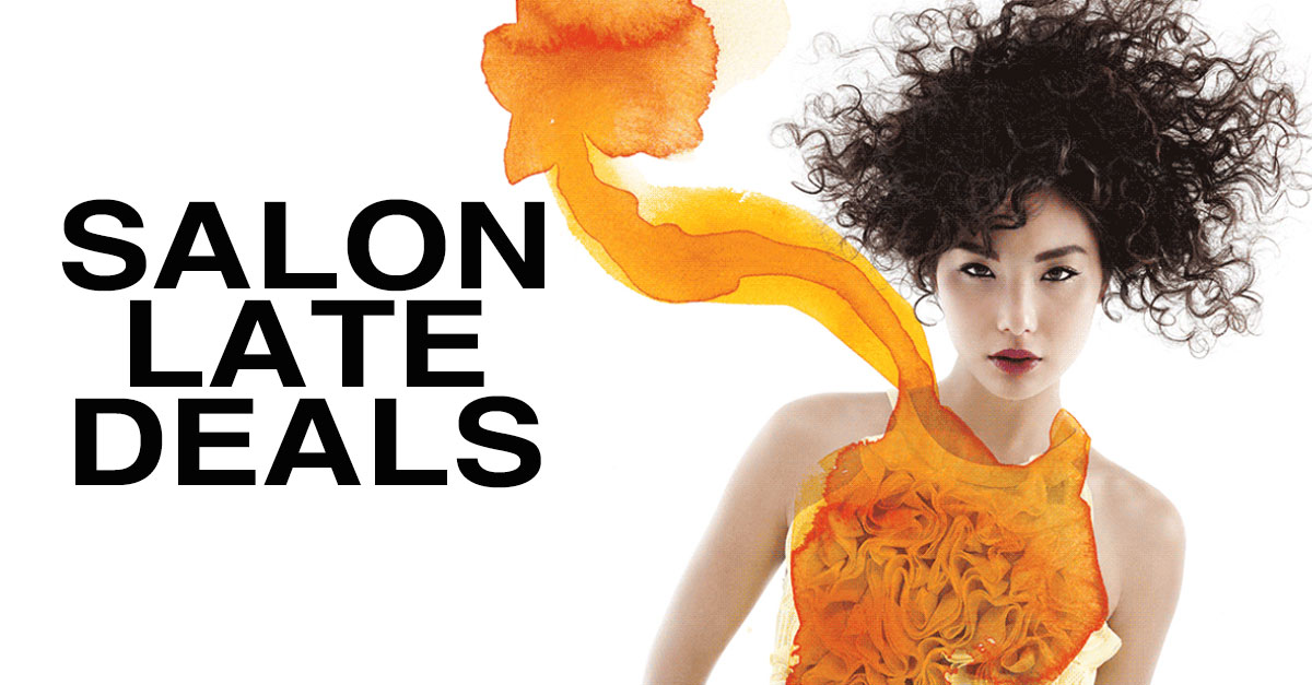 salon-late-deals-1
