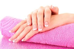 manicures & pedicures, Newcastle hairdressers & beauty salon and spa