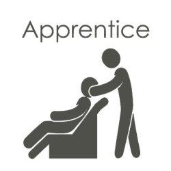 apprentice-2