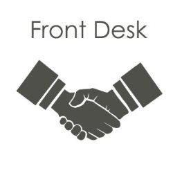 front-desk-2