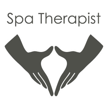 spa-therapist-2