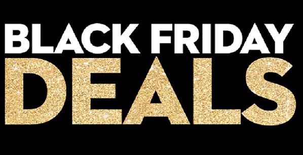 black friday deals, house of savannah hair and beauty salon and spa,newcastle