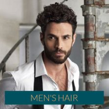 MEN'S-HAIR