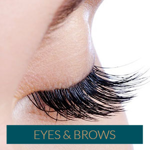 LASH SERVICES, BROWS AT HOUSE OF SAVANNAH BEAUTY SALON IN NEWCASTLE