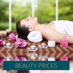 BEAUTY-PRICES