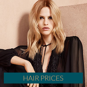 HAIR-PRICES