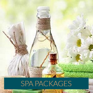 SPA-PACKAGES