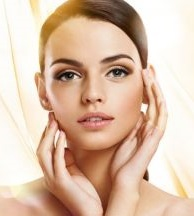 lash treatments, newcastle hair & beauty salon in Newcastle