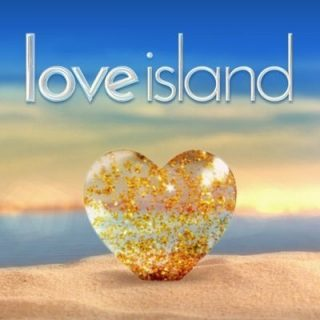 Love Island Gossip About… Hair Extensions!