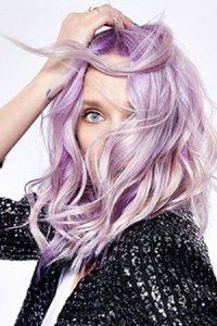fashion hair colours, house of savannah hairdressers, newcastle