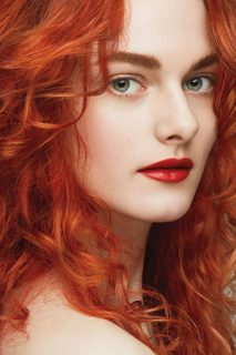 Hot Hair Colours To Try in Winter 2019