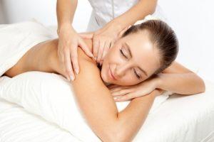 massage, beauty salon, house of savannah, newcastle
