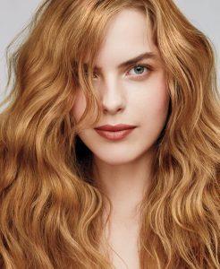 2019 hair trends at house of savannah hair salon in newcastle