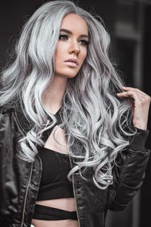 Top Hair Trends For 2019