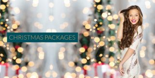 Perfect Christmas Gifts & Offers 2018
