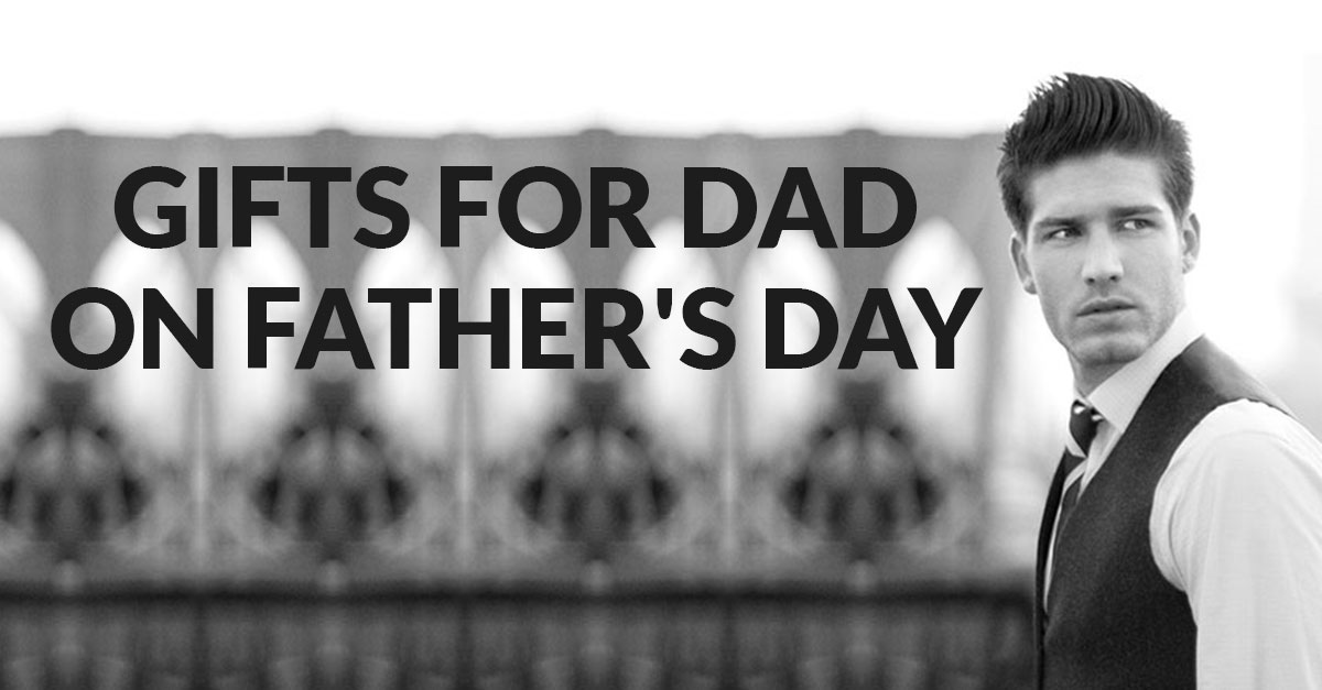 Father's Day Offer 2018