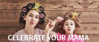 Mother's Day Offers & Late Deals 2019