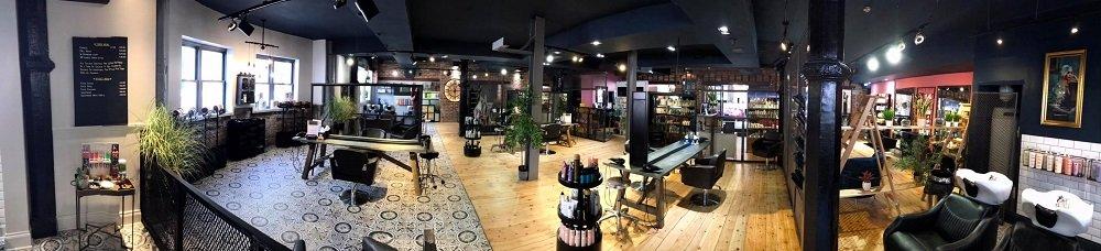 house of savannah, newcastle covid safe hair salon