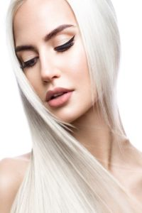HAIR REPAIR TREATMENTS, FUSIO DOSE HAIR TREATMENTS IN NEWCASTLE UPON TYNE