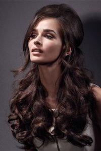 Hair Extensions Experts Near Me