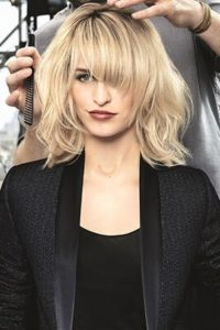 Best Hairdressers for hairstyles in Newcastle