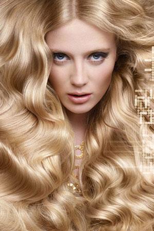 Hair Colour Experts Hair Beauty Salon And Spa Newcastle