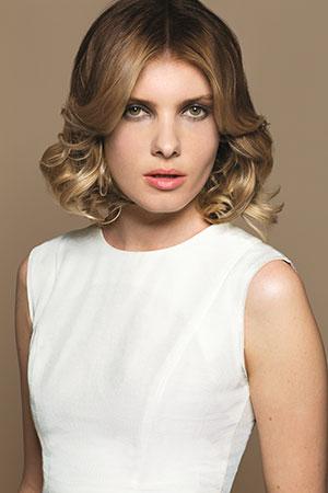 Expert Hair Colour at House of Savannah Hair & Beauty Salon in Newcastle