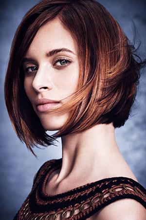 Hair Cuts Styles House Of Savannah Hair Salon Newcastle