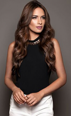 Hairstyles To Try in 2018 at House of Savannah Hair Salon & Spa in Newcastle-upon-Tyne