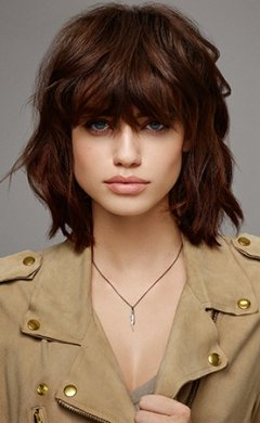 Hairstyles To Try in 2018 at House of Savannah Hair Salon & Spa in Newcastle-upon-TyneHairstyles To Try in 2018 at House of Savannah Hair Salon & Spa in Newcastle-upon-Tyne