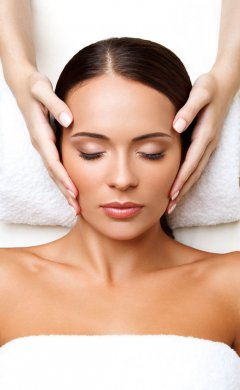 Visit the best day spa & hair salon in Newcastle - House of Savannah Salon & spa