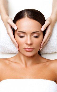 Visit the best day spa & hair salon in Newcastle - House of Savannah Salon & spa