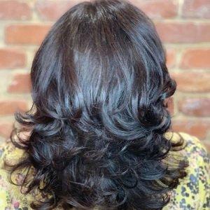 autumn-hair-colour-trends-house-of-savannah-hairdressers-newcasle-upon-tyne