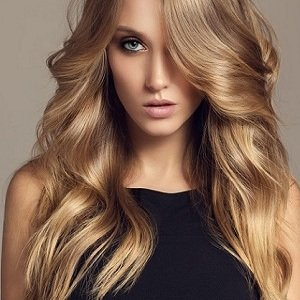 hair colour trends 2021 at House of Savannah Hairdressers, Newcastle-upon-Tyne
